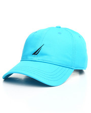 Men - Nautica Dad Cap