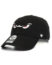 Women - Lake Elsinore Storm Clean Up Cap