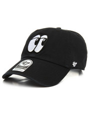Women - Chattanooga Lookouts Clean Up Cap