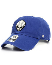 Women - Las Vegas 51S Clean Up Cap