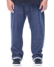 Levi's - 501 Original Fit Jeans (B&T)