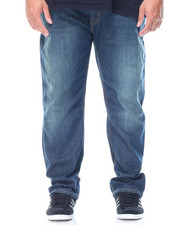 Levi's - 541 Athletic Fit Jeans (B&T)