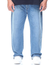 Levi's - 501 Original Fit Jeans B&T)