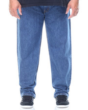Levi's - 505 Regular Fit Jeans (B&T)