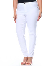 Women - Hyperstretch Skinny Jean (Plus)