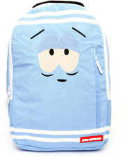 Sprayground - South Park Towelie Backpack