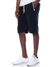 Akademiks - Boxer Style Knit Short