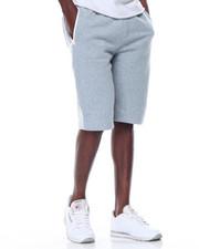 Men - Boxer Style Knit Short