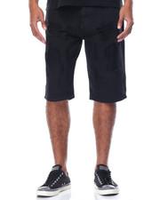 Shorts - Newhawk Rips & Tears Shorts