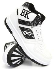 Men - Kings SL Sneakers
