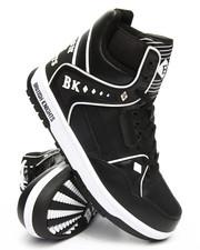 British Knights - Director HI Sneakers