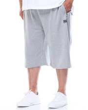 Parish - Parish Sweatshorts (B&T)