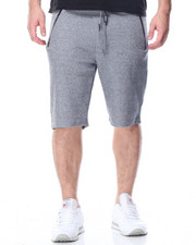 Buyers Picks - Tech Fleece Shorts