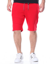 Men - Tech Fleece Shorts