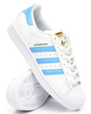 Adidas - Superstar W Sneakers