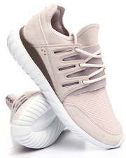 Men - Tubular Radial Sneakers