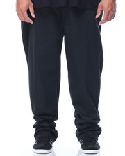 Buyers Picks - Flat Front Twill Pant (B&T)