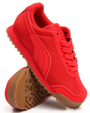 Puma - Roma Basic Summer Sneakers (11-3)