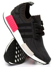 Adidas - NMD_R1 PRIMEKNIT W SNEAKERS