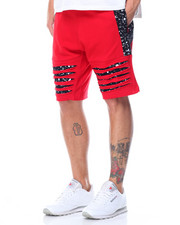 Men - Razor Slash Shorts