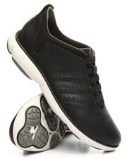 Geox - Nebula Sneaker