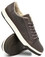 Geox - Rikn Sneakers