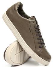 Geox - Rikin Sneakers