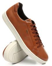 Men - Rikin Sneakers