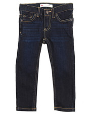 Sizes 2T-4T - Toddler - 519 Extreme Skinny Jeans (2T-4T)