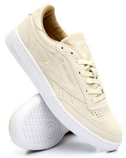 Reebok - Club C 85 LST Sneakers