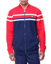Shop & Find Men's Light Jackets, Clothing & Fashions at DrJays.com