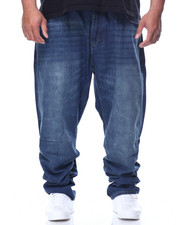Sean John - Welt Pocket Jean (B&T)