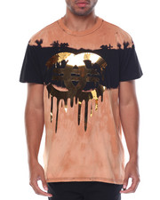 Buyers Picks - Hustler Foil Tee