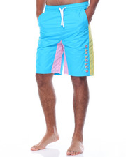 Men - Wave Club Board Shorts