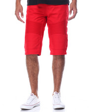 Buyers Picks - Biker Twill Short