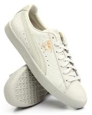 Men - Clyde Dressed Sneakers