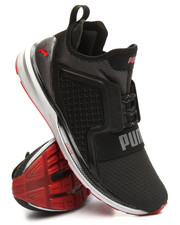 Men - Ignite Limitless Hi Sneakers