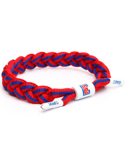 NBA, MLB, NFL Gear - Los Angeles Clippers Bracelet