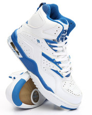 Men - Enforcer Hi DC Sneakers