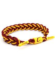 Rastaclat - Cleveland Cavaliers Bracelet