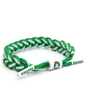 NBA, MLB, NFL Gear - Boston Celtics Bracelet