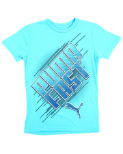Boys - Graphic Tee (8-20)