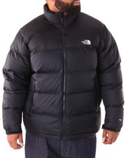 The North Face - Nuptse Jacket (3XL)