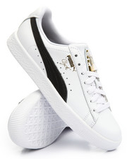 Women - Clyde Women's Sneakers