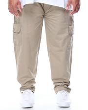 Ecko - Cargo Jogger Pants