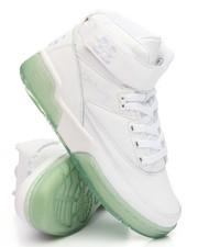 Footwear - 33 Mid Sneakers