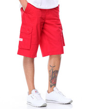 Parish - Cargo Shorts