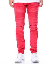 Buyers Picks - Moto Jeans