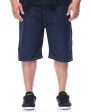 Men - 569 Shorts (B&T)