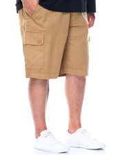 Ecko - E - Troop Cargo Shorts